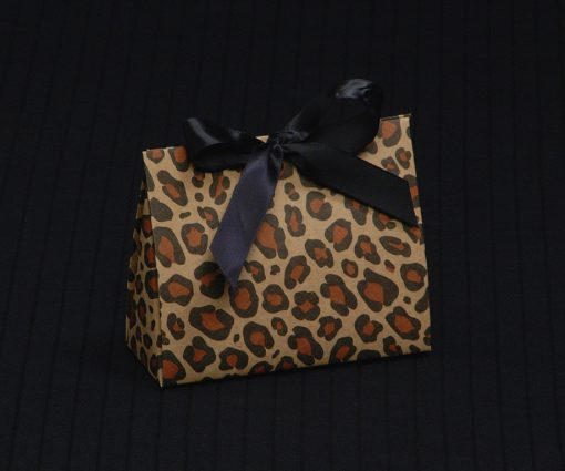 Purse Style Gift-176