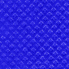 Royal Blue color swatch