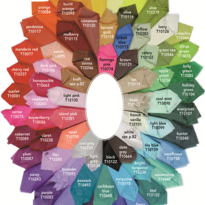 2017_solid_color_wheel-with names