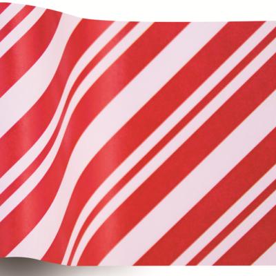 Peppermint Stripe A240