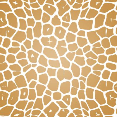 occasions_giraffe B200